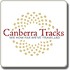 opens the Canberra Tracks